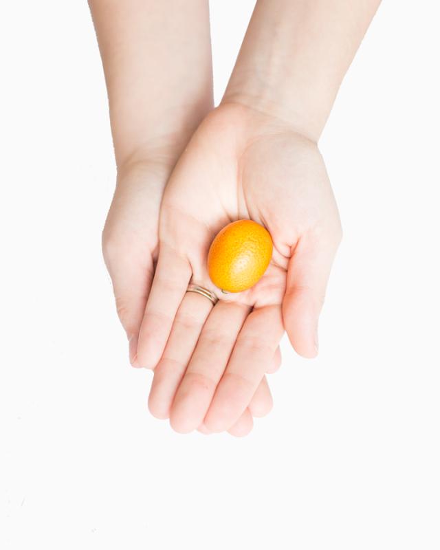 10-kumquat-700